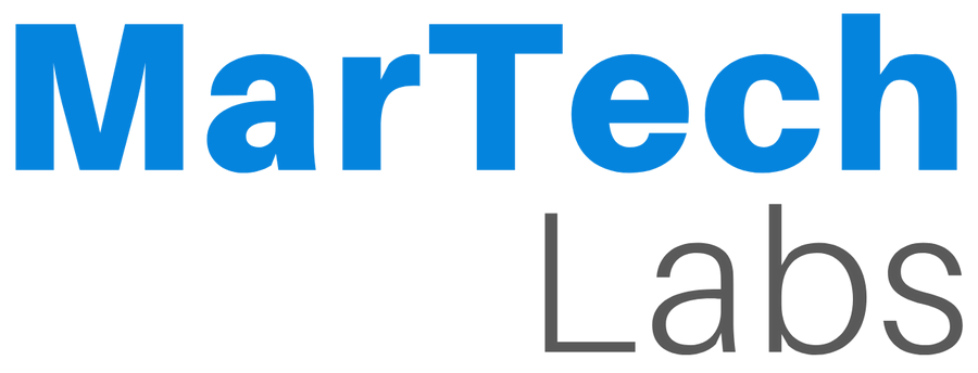 MarTech Labs